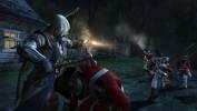 FOTO: Assasin´s Creed III.