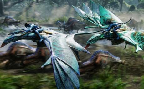 Avatar-ptaci