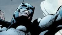 Batman_Ticho_Perex
