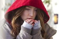 Saoirse Rohan jako Eleanora