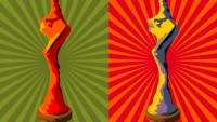 OBR: Cena Fantazie 2012