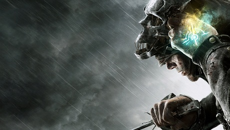 OBR: dishonored