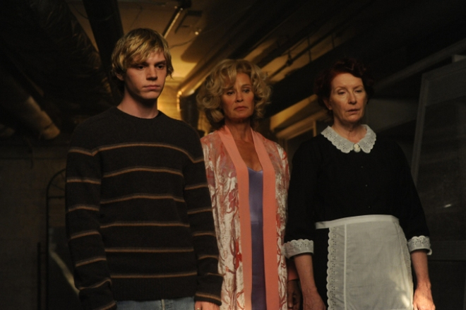 FOTO: American Horror Story (2011)