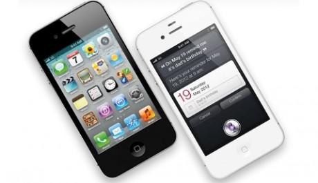Uvidíme, jak se spelčnosti Apple podaří prorazit na novém segmentu trhu. Zdroj: Apple.com