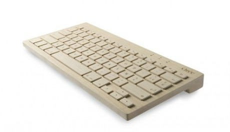 OBR.: Orée klávesnice