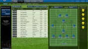 FOTO: Football Manager 2013
