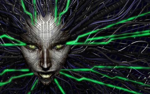 OBR.: System Shock 2
