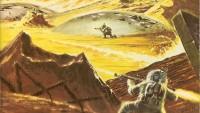 OBR: TOP 10 válečných sci-fi příběhů