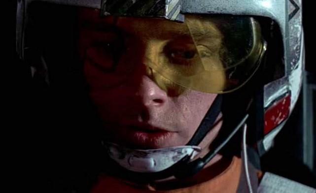 OBR: Hvězdné války, příběh, který se už za živa stal legendou
