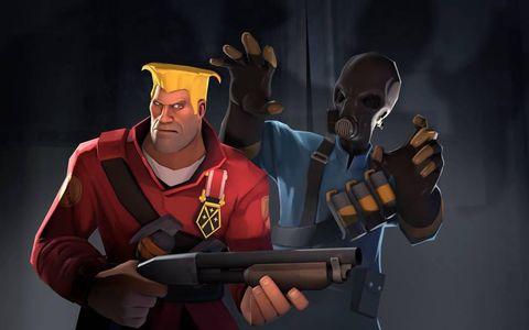 OBR.: XCOM Enemy Unknown