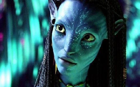 FOTO: Avatar