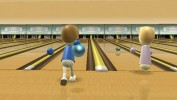 FOTO: Wii Sports
