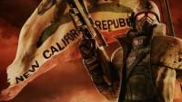 OBR: Fallout New vegas