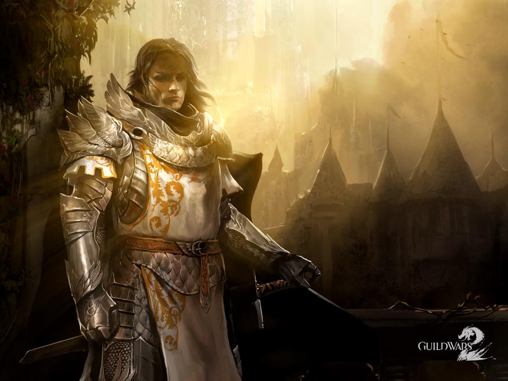 OBR: Guild wars 2