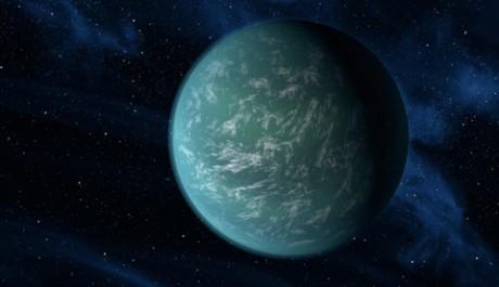Kepler22b-planeta-priorita-nasa