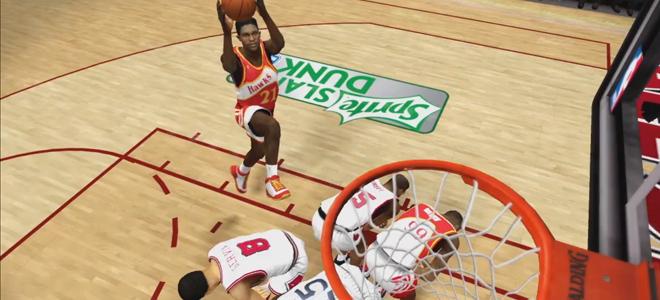 NBA2k13_Dunk1