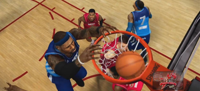 NBA2k13_Lebron1