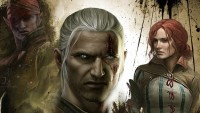 OBR: The-Witcher-2