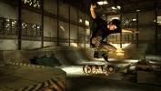 FOTO: Tony Hawk´s Pro Skater