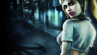 OBR: Vampire-The-Masquerade-Bloodlines