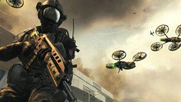 OBR.: Black Ops 2