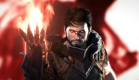 OBR.: Dragon Age 2