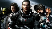 OBR: mass-effect-2