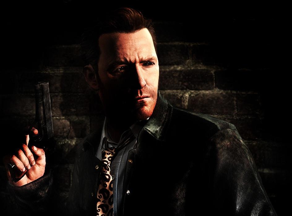 FOTO: Max Payne 3 - úvodní foto DLC