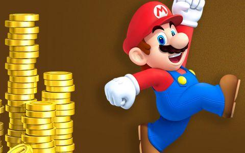 OBR.: New Super Mario Bros 2