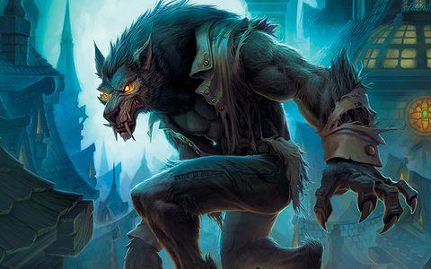 OBR.: World of Warcraft: Mists of Pandaria