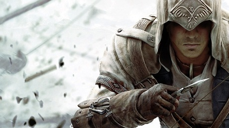 OBR: Assassins Creed 3