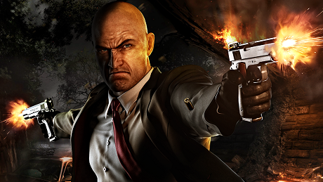 OBR:Hitman-Absolution