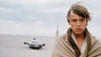 Star Wars - široký sloupec