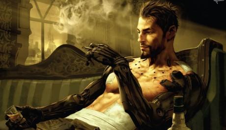 OBR: deus-ex_-human-revolution