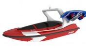 OBR.: Samoovládací člun