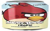 FOTO: Angry Birds Tropic - nealkoholický nápoj