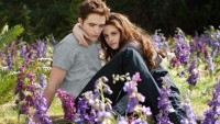 FOTO: Film Twilight Saga: Rozbřesk - 2. část