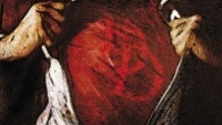 Alex Maleev: Daredevil 4