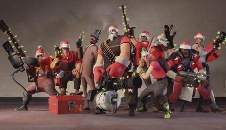 OBR.: Team Fortress 2