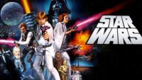 103012-star-wars