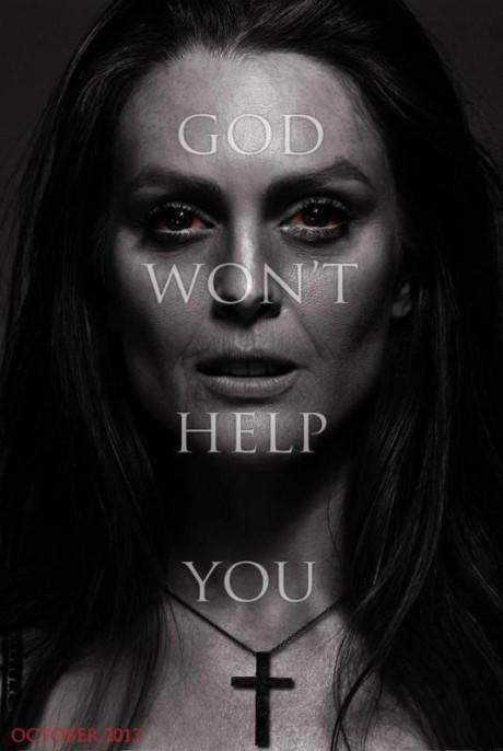 Budete se bát? Zdroj: Sony Pictures a MGM