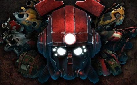 Miner Wars 2081 jistě brzo obohatí zajímavé modifikace. Zdroj: Oficiální stránky hry