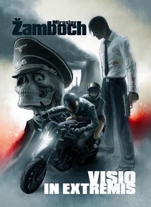 OBR: VisioExtremis - Miroslav Žamboch