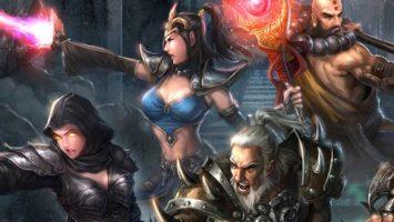 OBR.: Diablo III