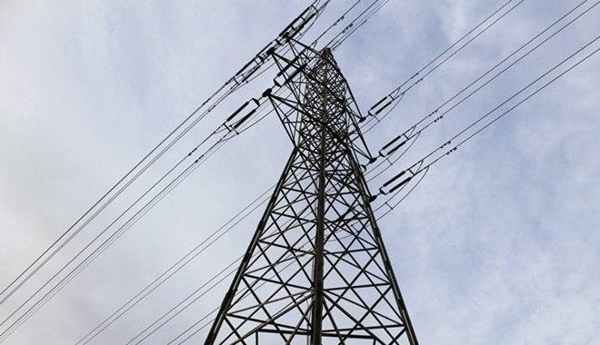 Dokáže si někdo z nás představit svět bez elektřiny? Zdroj: sxc.hu