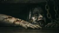 FOTO: Foto z filmu Evil Dead