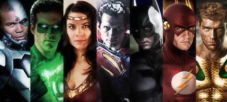 Sedm statečných, kteří zachrání svět. Zdroj: valor1387.deviantart.com