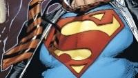 Gary Frank: Superman - Utajený počátek