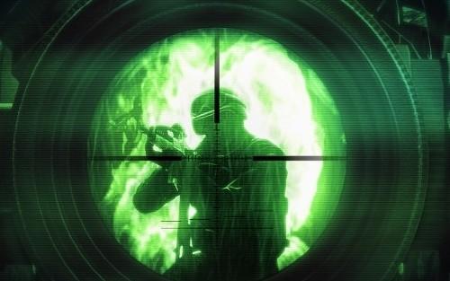 FOTO: Sniper: Ghost Warrior 2