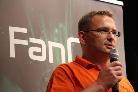 FOTO: Václav Pravda
